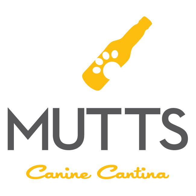 mutts-logo-square_web_650